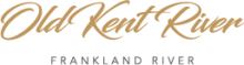 Old-Kent-River Logo