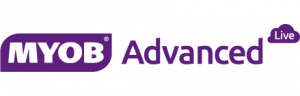 myob-advanced